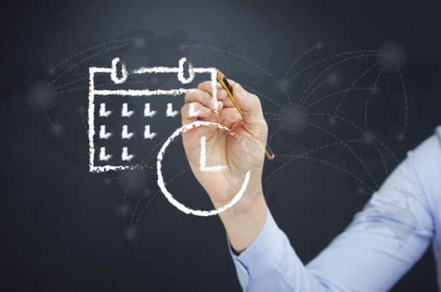 Calendriers des formations entreprises : Janvier à Juin 2020