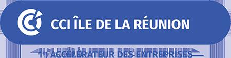 CCI - Chambre de Commerce et d'Industrie Ile de La Réunion