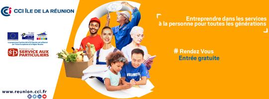 https://reunion.cci.fr/actualites/33084/rendez-vous-territorial-sap-2020