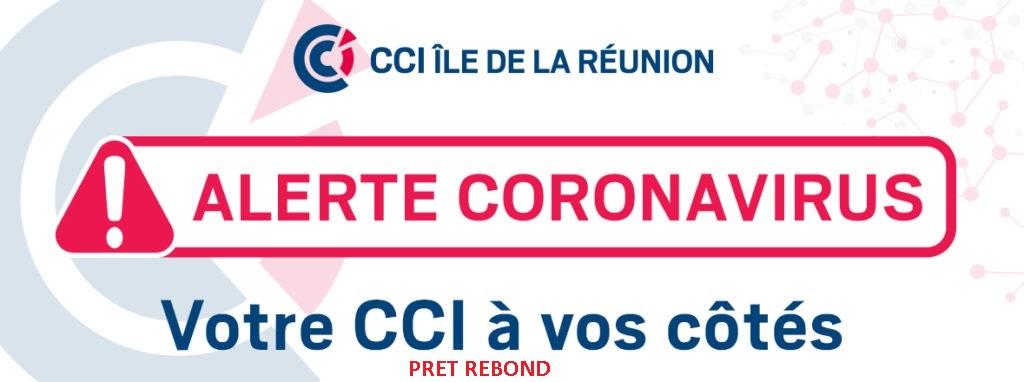 PRÊT REBOND : Initiative Réunion et France Active Réunion