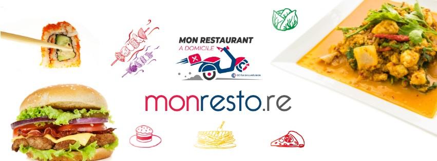 Lancement de la plateforme – monresto.re