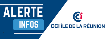 INFORMATIONS CCI REUNION – ACCUEIL DU PUBLIC