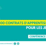 La CCI Réunion lance la campagne 1 000 contrats d'apprentissage pour les jeunes