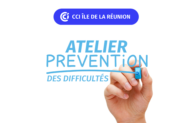 ATELIERS – PREVENTION DES DIFFICULTES