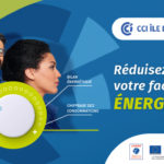 Réduisez votre facture énergétique !
