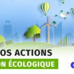[WEBINAIRE] Financez vos actions de transition écologique