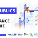 Marchés publics : vers la relance de l'économie par la Commande Publique