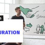 [WEBINAIRE] Quels outils pour favoriser la structuration de la filière SAP ?