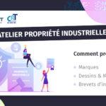 Propriété Industrielle : comment protéger ses créations ?
